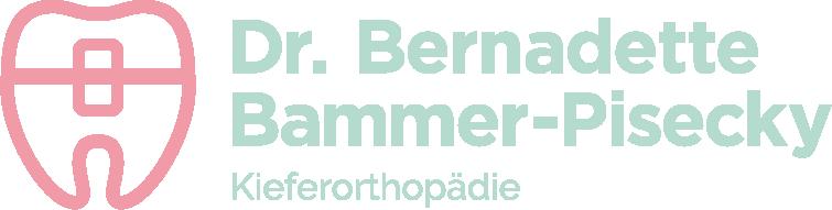 Dr. Bernadette Bammer Pisecky